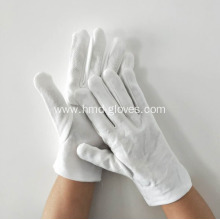 Heat Resistant Serving Gloves